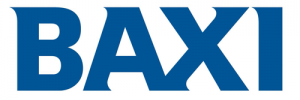 Baxi Boilers Accredited Installer